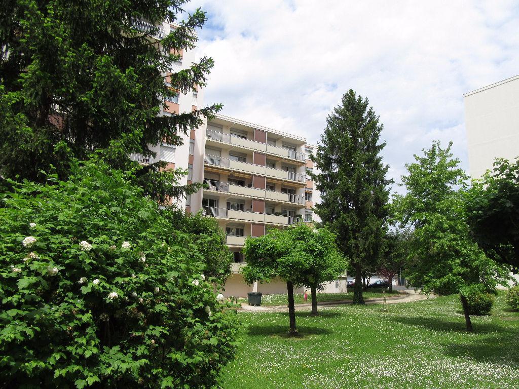 A vendre appartement perigueux 83 m l 39 adresse contact - L adresse perigueux ...