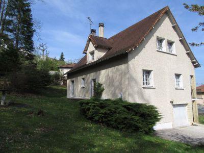 A vendre maison perigueux 153 m l 39 adresse contact - L adresse perigueux ...