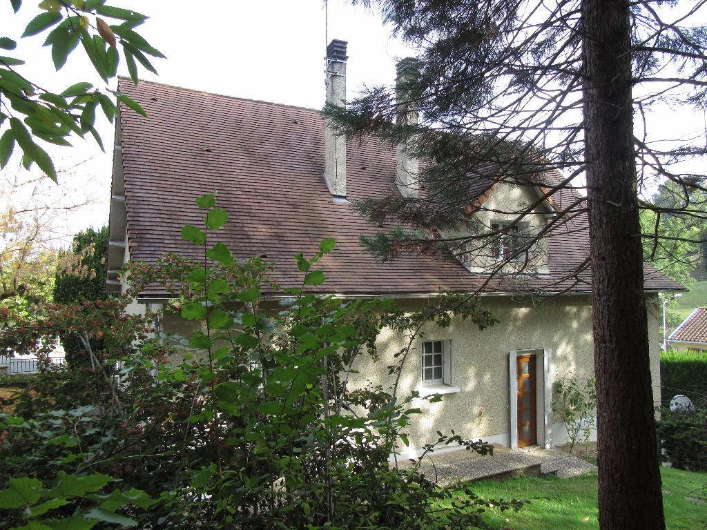 A vendre maison perigueux 153 m l 39 adresse contact for Maison perigueux