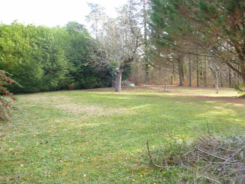 A vendre maison coulounieix chamiers 90 m l 39 adresse - L adresse perigueux ...