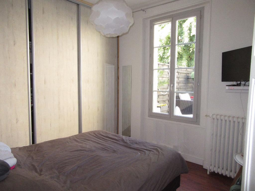 A vendre appartement perigueux 78 m l 39 adresse contact - L adresse perigueux ...