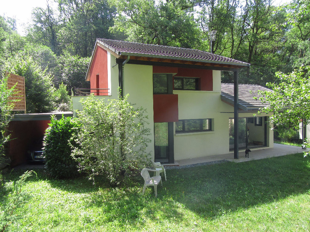 A vendre maison perigueux 100 m l 39 adresse contact for Maison perigueux