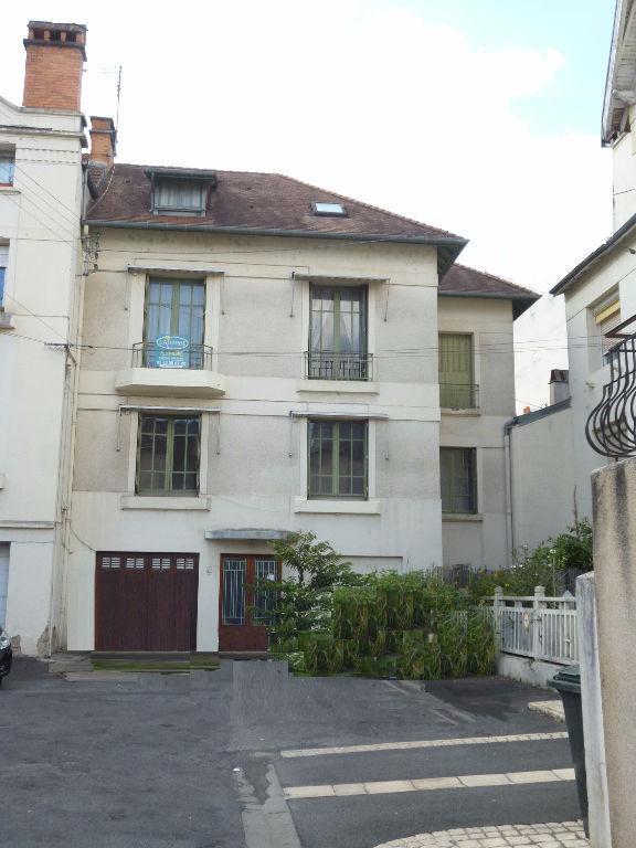 A vendre maison perigueux 180 m l 39 adresse contact immobilier - Centre commercial perigueux ...
