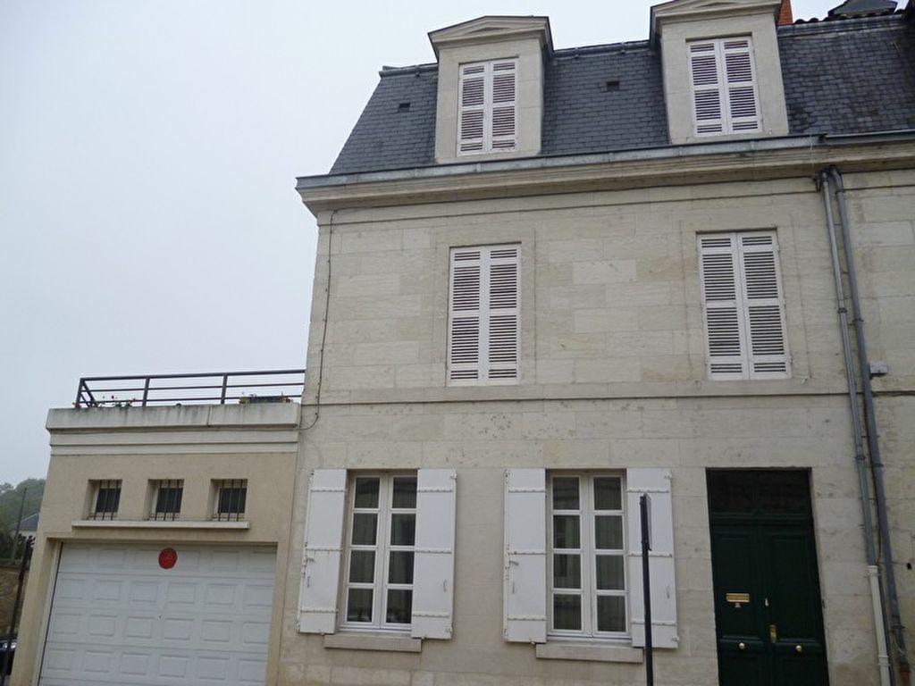 A vendre maison perigueux 267 m l 39 adresse contact - L adresse perigueux ...