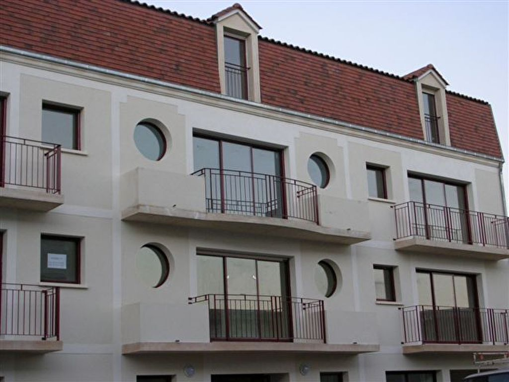A louer appartement perigueux 32 m l 39 adresse contact - L adresse perigueux ...