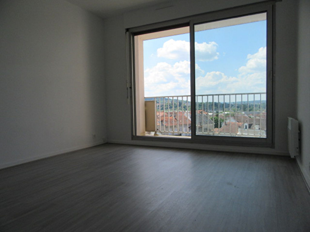 a louer appartement perigueux m l 39 adresse contact immobilier. Black Bedroom Furniture Sets. Home Design Ideas