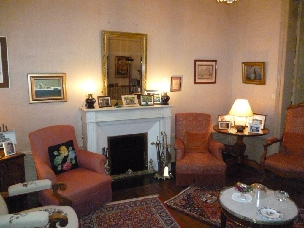 A vendre maison perigueux 170 m l 39 adresse contact - L adresse perigueux ...
