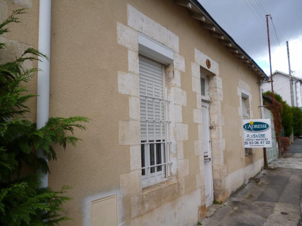 A vendre maison perigueux 120 m l 39 adresse contact for Maison perigueux