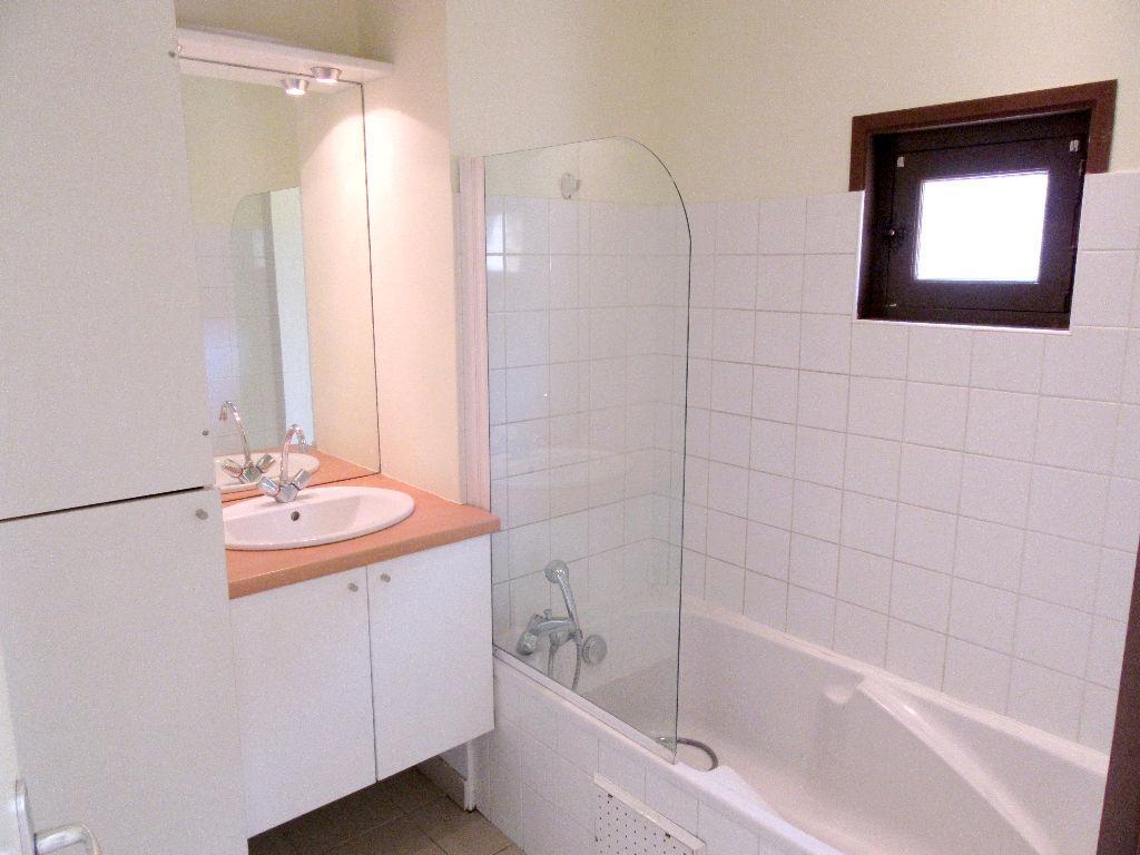 A vendre appartement perigueux 65 m l 39 adresse contact - L adresse perigueux ...