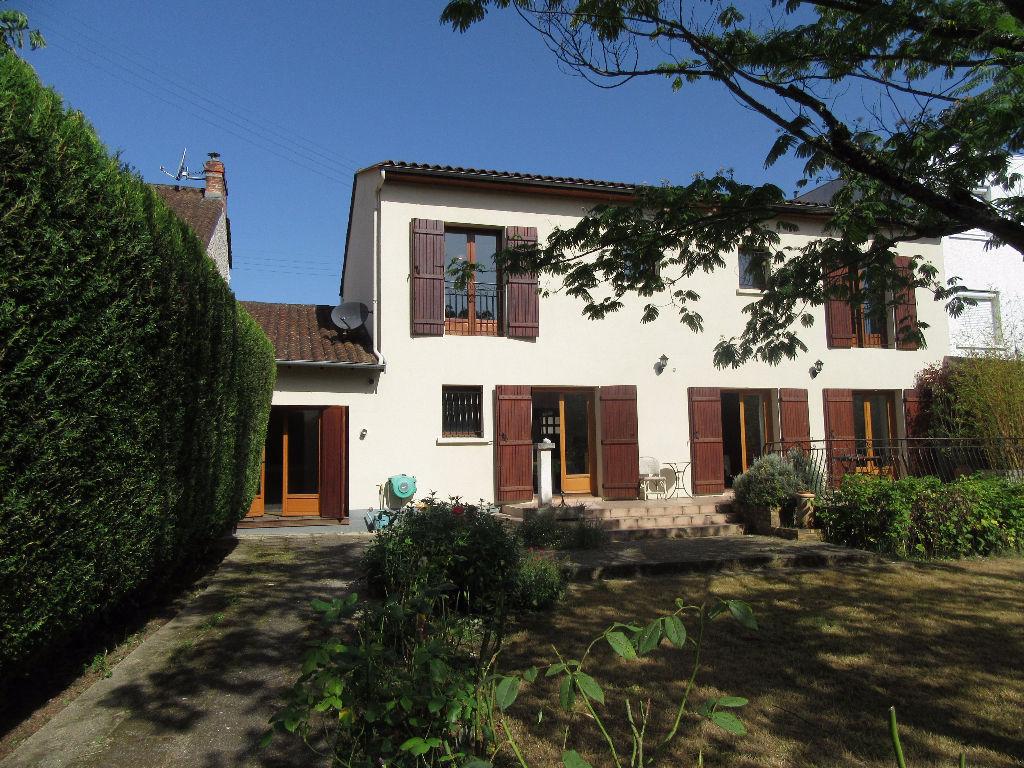 Agence la maison perigueux ventana blog for Maison perigueux